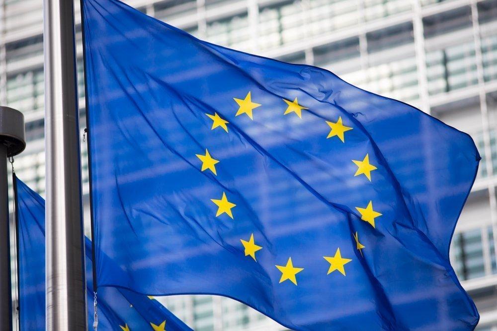 SAS, X-BIO, НОЦ: Евросоюз заинтересовал опыт трансформации образования и науки в ТюмГУ